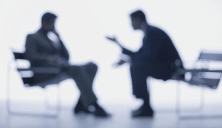 Как сохранить отношения (интервью)