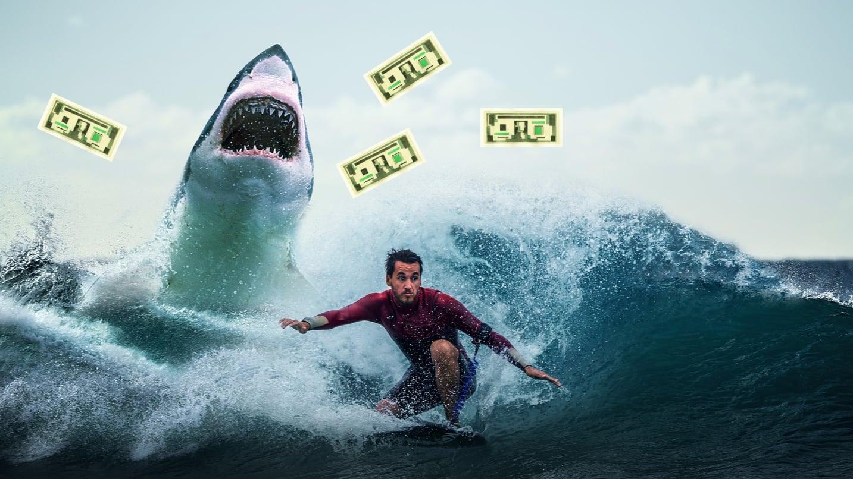 3 денежных страха, которые мешают вам зарабатывать больше